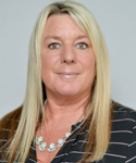 Claire Balch - Media Facilities Manager - image