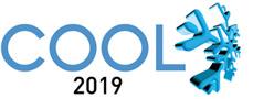 Cool zone logo image