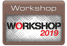 Click to the Workshop sector