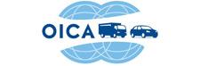 Organisation Internationale des Constructeurs d'Automobiles logo image