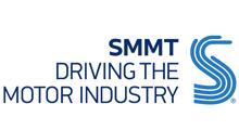 SMMT - logo image